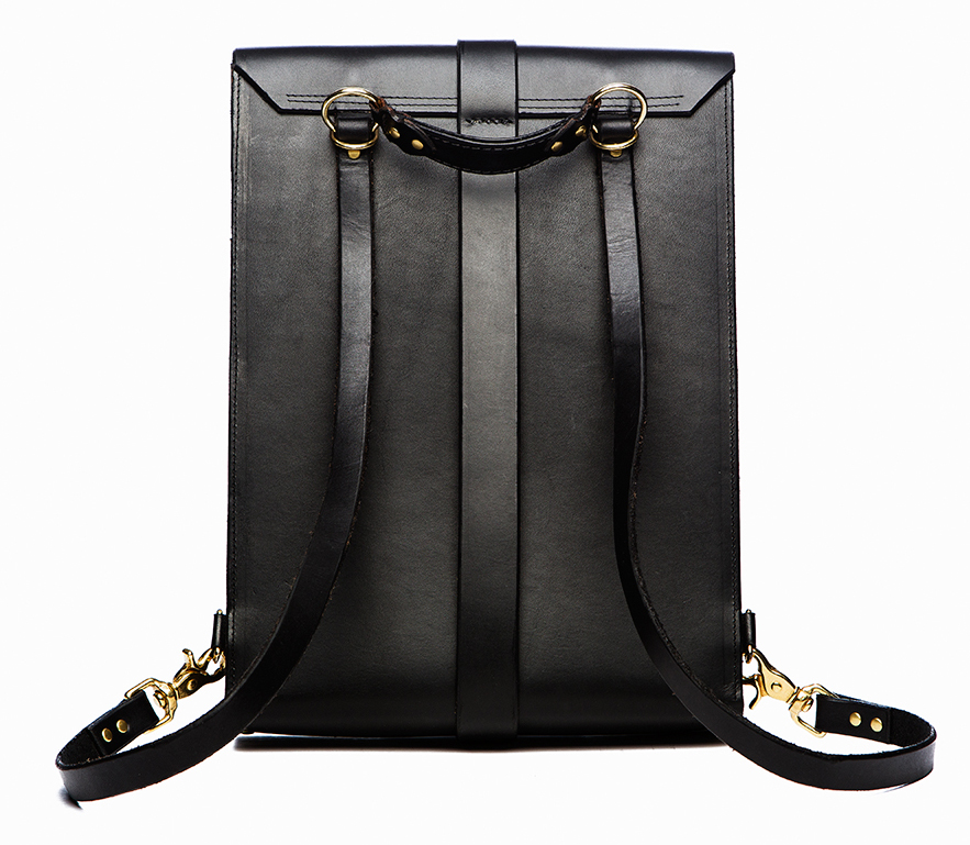 Parfleche Laptop Bag
