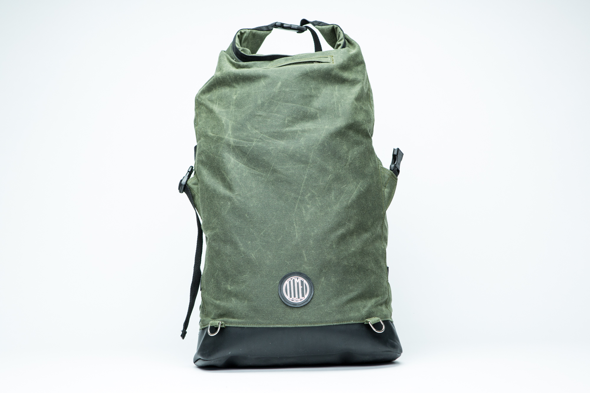 Backpack + Roll Combo SAVE 35%