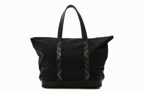 LAMOURtote_Front_black